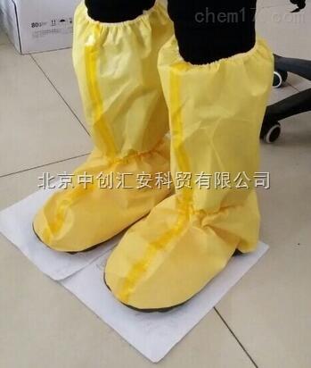 雷克蘭C1T-A905防水防滑醫用靴套