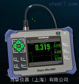笃挚仪器(上海)有限公司