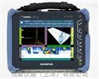 OmniScan SX日本 奥林巴斯 超声波探伤仪原装进口