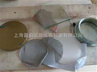 100*25水泥砂浆保水率测定仪步骤