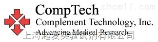 Complement Technology代理产品促销