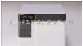 熒光檢測器