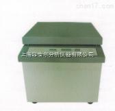 SF-TDL-5沥青混合液分离器