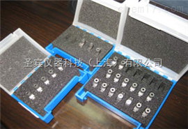 B3000655原装横向加热石墨管现货特价|美国耗材代理