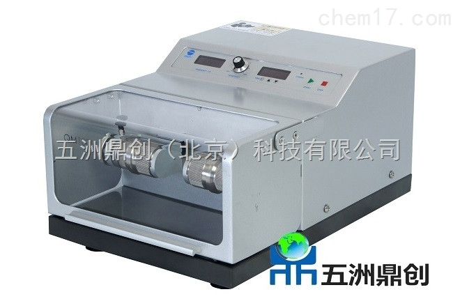QM100混合碾磨仪 QM100