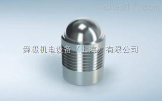 舜极机电设备(上海)有限公司