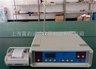 SG-6/8多功能直读式测钙仪,石灰剂量仪厂家,钙镁含量测定仪