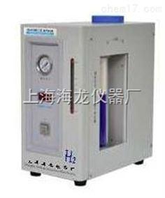 HLH-300Ⅱ型氢气发生器
