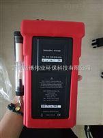 原装进口烟气分析仪KM945