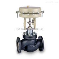VD1016065減壓閥意大利OMC