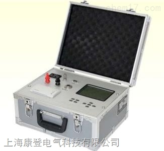 HDCL-2000电容电感测试仪