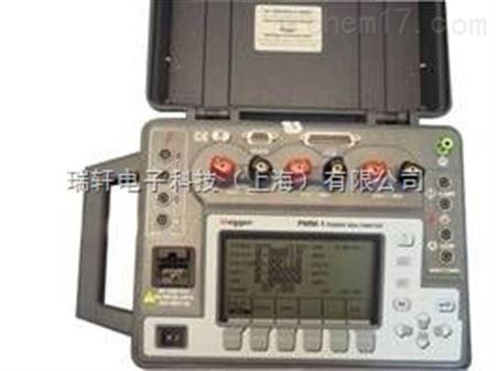 相位角多功能测量仪 相位角多功能测量仪