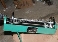 ISOBY-354混凝土比长仪,膨胀率仪
