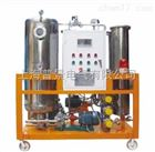 EH磷酸酯抗燃油濾油機特價