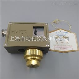 0851780/D502/7D