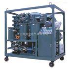 PJ-50绝缘油双级真空滤油机特价优惠