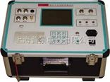 变压器有载分接开关测试仪产品优势