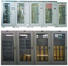 安全工具柜·