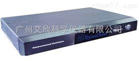 EC6800型电化学分析仪