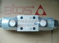 ATOS控制阀DHQ-014/C/6-IX 24DC 21