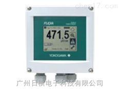 FLXA21-D-P-D-AB-C1氧化锆分析仪横河