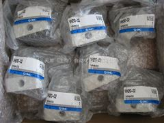原装正口SMC VH210-02手动阀低价促销