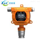 星晨固定式一氧化碳检测仪XC-600-CO-IR厂家