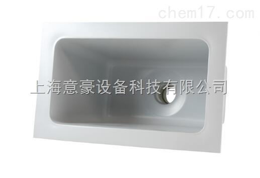 小水槽|PP水槽