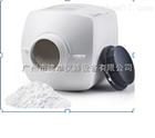 1.15093.0001EXtrelut NT 液—液萃取填料(Merck)