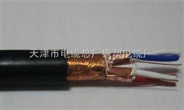 DJYP2VP2电缆,DJYP2VP2计算机电缆