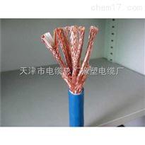 DJYVRP计算机电缆-DJYVRP5*2*1.0电缆价格