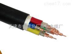 屏蔽计算机电缆DJYPVP 10*2*1.5