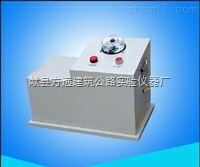 气密性检测仪、电动气密性检测仪、手动气密性检测仪厂家