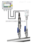 希尔思S330希尔思S330流量计 流量监测仪
