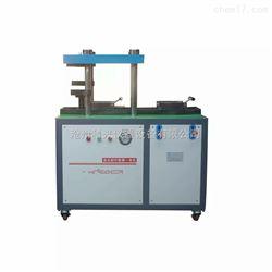 TCZT100T型液压制件脱模一体机