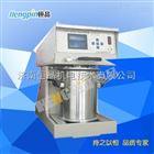HP-BJQ供應HP-BJQ型纖維標準解離器