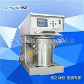 HP-BJQ供应HP-BJQ型纤维标准解离器