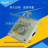 HP-ZCA625供应HP-ZCA625尘埃度测定仪