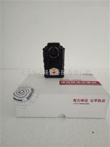 本安型防爆记录仪,3200万像素,拍照摄像录音功能齐全,使用放心