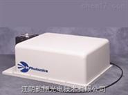 RS2000高分辨率拉曼光谱仪