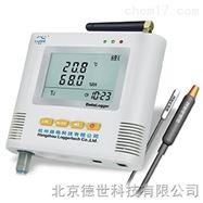 溫濕度記錄儀 L95-22型(帶短信報警)