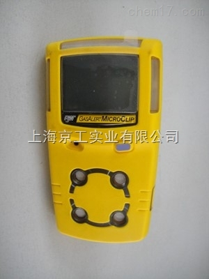 MC2-XWHM-Y-CN四合一气体检测仪