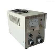 RJCD-Ⅰ多功能磁粉探伤仪厂家