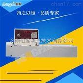 HP-BLD济南恒品HP-BLD电子剥离试验机生产厂家
