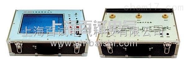 二次脉冲电缆故障测试仪优质厂家,百试电气