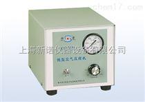 KY-3B微型空气压缩机 新诺仪器 KY-3B微型空气压缩机