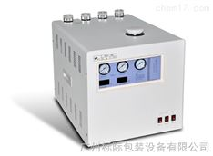 广州标际 NHA-300氢空氮发生器 氮氢空发生器 氮氢空一体机