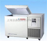 DW-UW258/DW-UW128中科美菱*低温冰箱价格-152℃*低温储存箱型号推荐