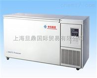 DW-MW138/DW-ML328/中科美菱*低温储存箱DW-MW328 -105℃*低温冰箱报价