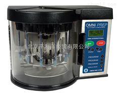 OMNI Prep多樣品剪切均質儀勻漿機中國區總代理